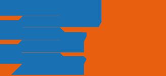 LogoNet Drechtsteden